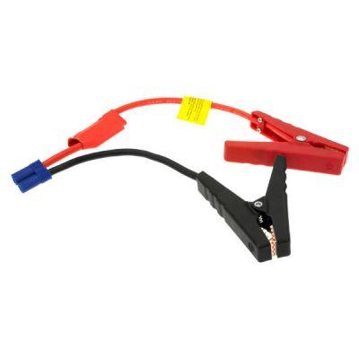 Пуско-зарядное устройство Neoline Jump Starter 140