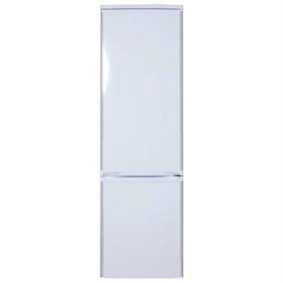 Холодильник Sinbo SR 331R