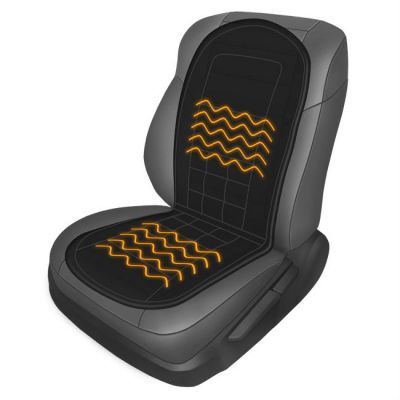 Neoline Накидка с подогревом SEAT PLUS 310