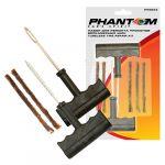 Phantom Набор PH5243 для ремонта проколов бескамерных шин 881213