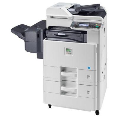 ��� Kyocera FS-C8520MFP #1102MZ3NL0(������)