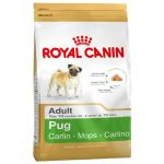 ����� ���� Royal Canin PUG ADULT ��� ������ 500� 173005