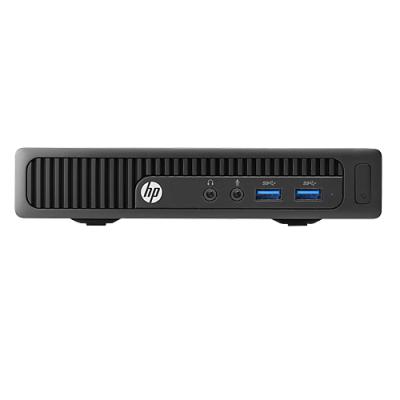 Тонкий клиент HP 260 G1 DM T4R60ES