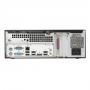 Настольный компьютер HP ProDesk 400 G2.5 SFF N9F14EA