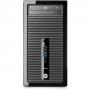 Настольный компьютер HP ProDesk 400 G2 MT M3X09EA
