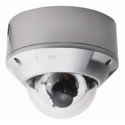 Камера видеонаблюдения HikVision DS-2CD762МF-FB