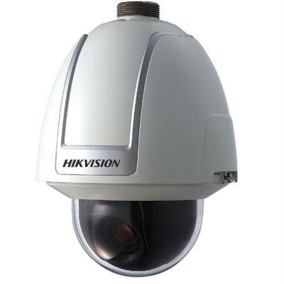 ������ ��������������� HikVision DS-2DF1-583