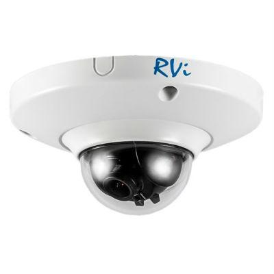 ������ ��������������� RVi RVi-IPC33M (6 ��)