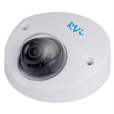 Камера видеонаблюдения RVi IPC34M-IR (2.8 мм)