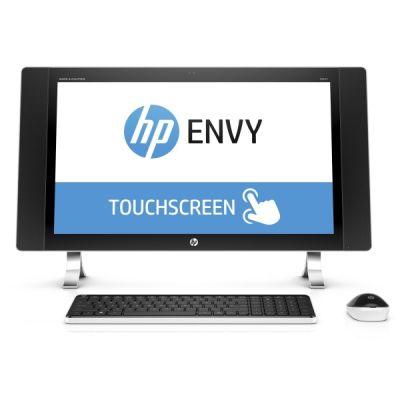 Моноблок HP Envy 24-n000ur P3G45EA