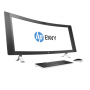 Моноблок HP ENVY Curved All-in-One - 34-a090ur P4S88EA