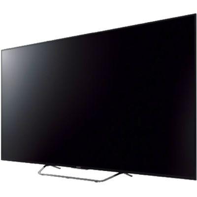 Телевизор Sony BRAVIA KDL-43W756C KDL43W756CSR2