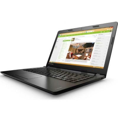 Ноутбук Lenovo IdeaPad 100-15IBY 80MJ005ARK