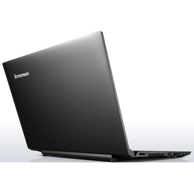 ������� Lenovo IdeaPad B7080 80MR01GSRK