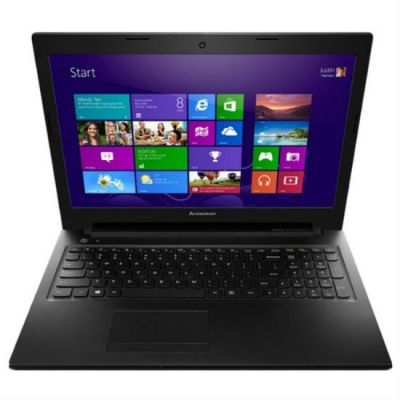 Ноутбук Lenovo IdeaPad G5045 80E301F6RK