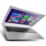 Ноутбук Lenovo IdeaPad Z5170 80K6017DRK