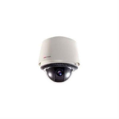 Камера видеонаблюдения HikVision DS-2AF1-604х