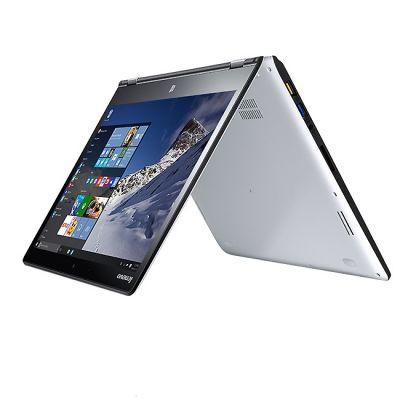������� Lenovo IdeaPad Yoga 700-14ISK 80QD00A3RK