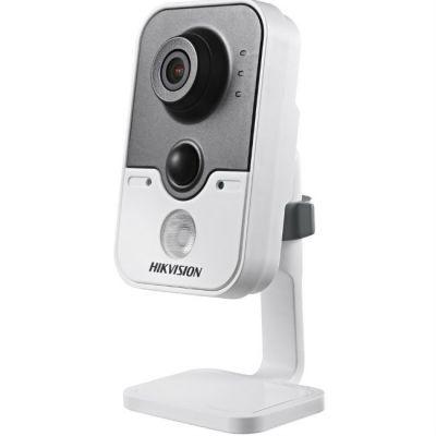 Камера видеонаблюдения HikVision DS-2CD2432F-IW (6мм)