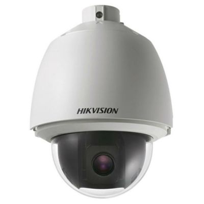 ������ ��������������� HikVision DS-2AE5158-A