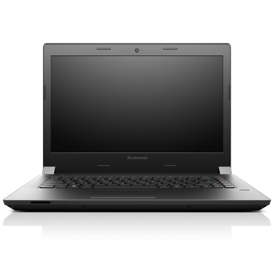 Ноутбук Lenovo B5130 80LK00JRRK