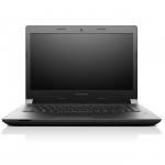 Ноутбук Lenovo B5130G 80LK00JERK