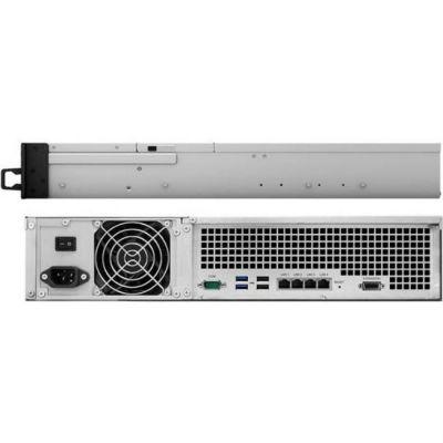 Сетевое хранилище Synology RackStation RS2416+