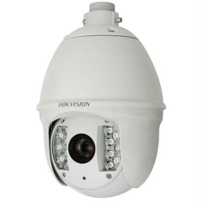 Камера видеонаблюдения HikVision DS-2AF1-718