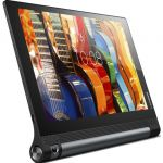 Планшет Lenovo Yoga Tablet 3 10 16Gb 4G Black ZA0K0006RU