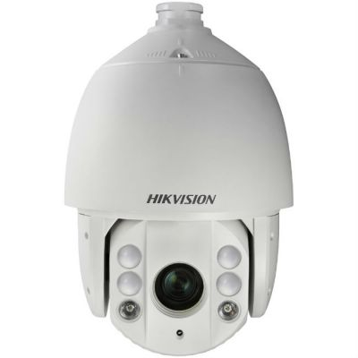 ������ ��������������� HikVision DS-2AE7168-A