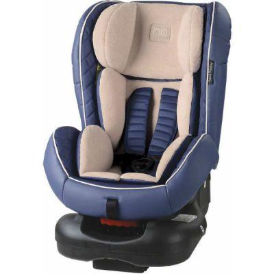 Детское автокресло Happy Baby Taurus От 0 до 18 кг Isofix синий 4690624016370