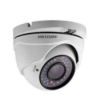 Камера видеонаблюдения HikVision DS-2CE5582P-VFIR3