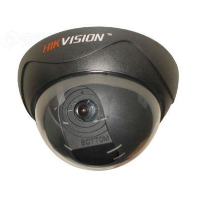 Камера видеонаблюдения HikVision DS-2CC502P-A