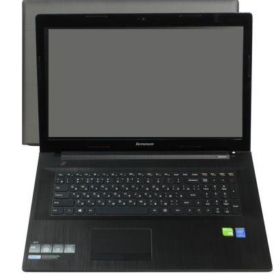 Ноутбук Lenovo IdeaPad B7080 80MR02NNRK