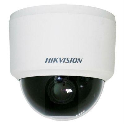 ������ ��������������� HikVision DS-2CC573P-A