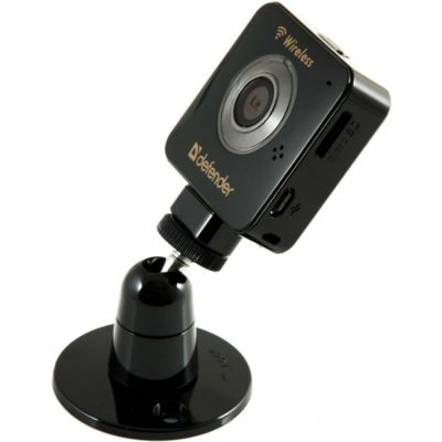 ���-������ Defender Multicam WF-10HD (������) 63902
