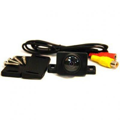 Sho-Me Камера заднего вида Sho-Me CA-9030D