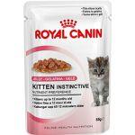 ����� Royal Canin Kitten Instin�tive ��� ����� � ���� 85�� 783001