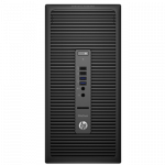 Настольный компьютер HP EliteDesk 705 G2 MT M9B18EA
