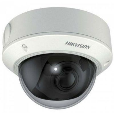 Камера видеонаблюдения HikVision DS-2CC52А1P-VP