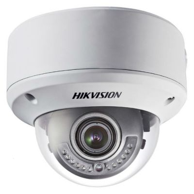 Камера видеонаблюдения HikVision DS-2CC5173P-VP
