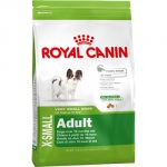 ����� ���� Royal Canin X-SMALL ADULT ��� ����� ����� �� 4�� ������ ����� 500� 315005