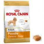 ����� ���� Royal Canin POODLE ADULT ��� ������� 500� 180005