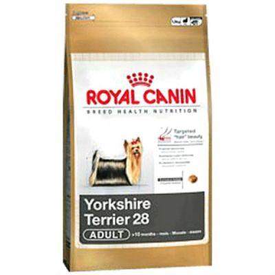 ����� ���� Royal Canin MINI YORKSHIRE ��� ��������� � ����� ������ ����� 500�