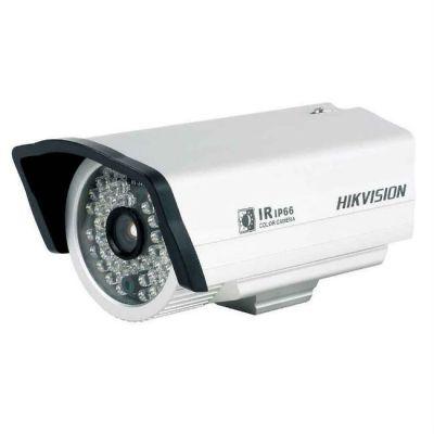 Камера видеонаблюдения HikVision DS-2CC112P-IR3