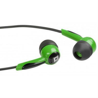 �������� Defender Basic-604 Green 63607