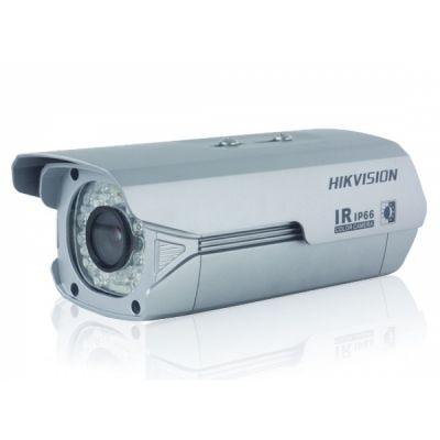 Камера видеонаблюдения HikVision DS-2CC102P-IRA