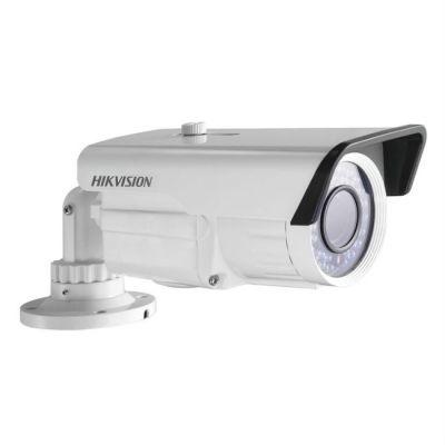 Камера видеонаблюдения HikVision DS-2CE15A2P-VFIR3