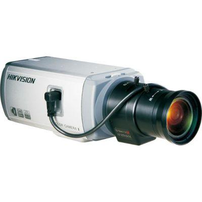 ������ ��������������� HikVision DS-2CC197P-A