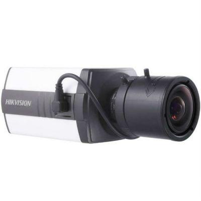 ������ ��������������� HikVision DS-2CC1181P